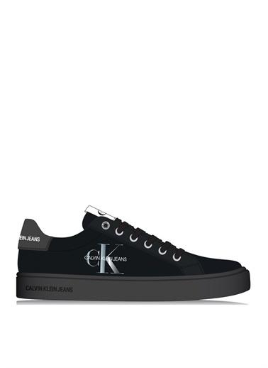 Calvin Klein Calvin Klein Sneaker Siyah